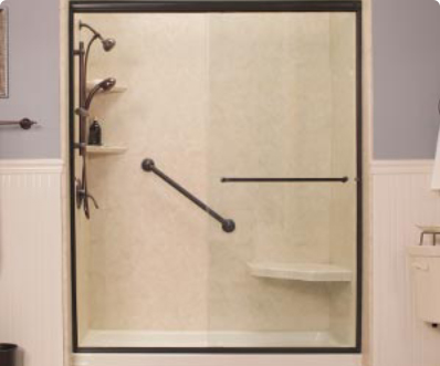 https://bathready.com/wp-content/uploads/2019/08/img-shower-doors.jpg